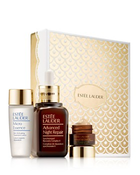 Estée Lauder - Repair + Renew Gift Set for Radiant, Youthful-Looking Skin ($142 value)