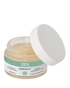 Ren - Evercalm Overnight Recovery Balm