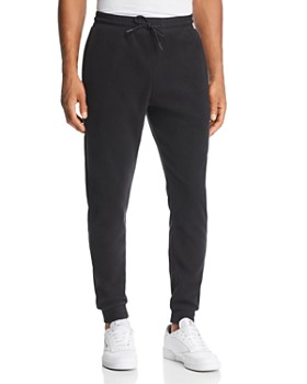 FILA - Samson Fleece Jogger Pants
