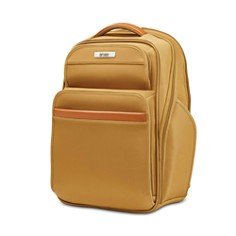 Hartmann - Metropolitan 2.0 Executive Backpack