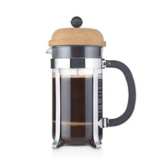 Bodum Chambord 8-Cup French Press Coffee Maker - Bloomingdale's_0