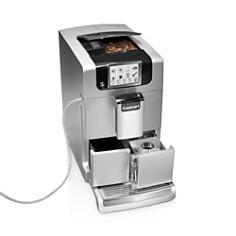 Cuisinart - Espresso Defined Fully Automatic Espresso Machine