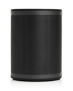 B&O PLAY by BANG & OLUFSEN Beoplay M3 Wireless Speaker - Bloomingdale's_0