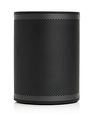 B & O Play by Bang & Olufsen Beoplay M3 Wireless Speaker