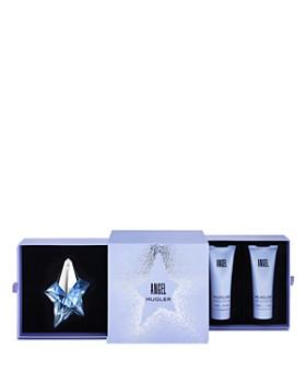 Mugler - ANGEL Eau de Parfum Gift Set
