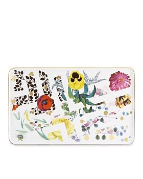 Vista Alegre - Primavera Platter