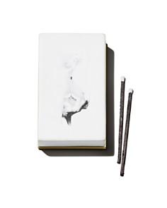L'Objet - Match Box with Matches