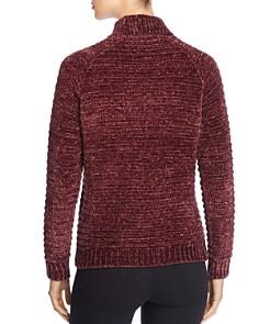 Vero Moda - Foster New Chenille Sweater