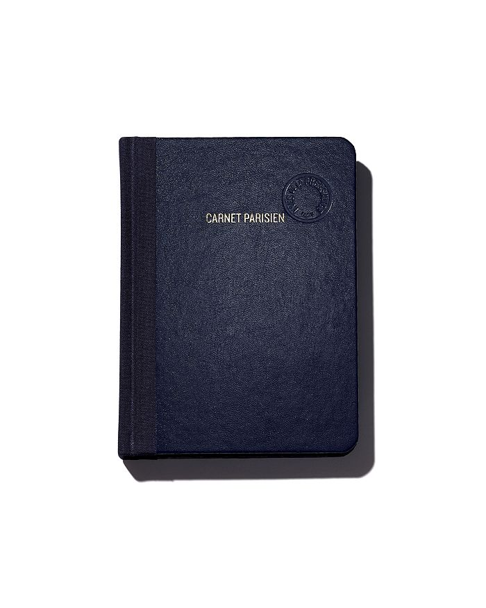 Rizzoli - Parisian Chic Notebook