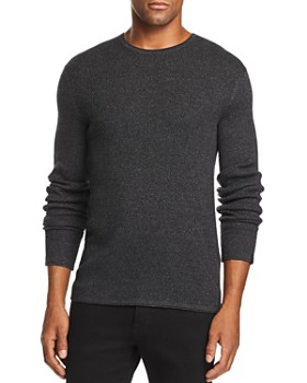 rag & bone - Davis Crewneck Sweater