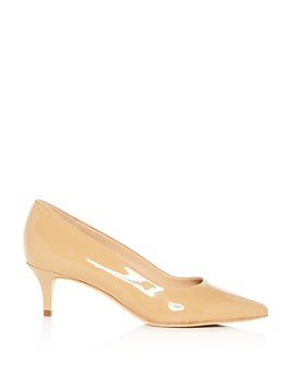 Joan And David Shoes Bloomingdale S
