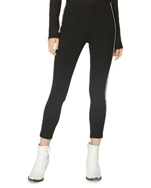 Sanctuary Track Stripe Skinny Pants
