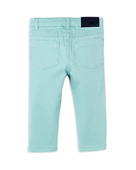 Jacadi - Boys' Jeans - Baby