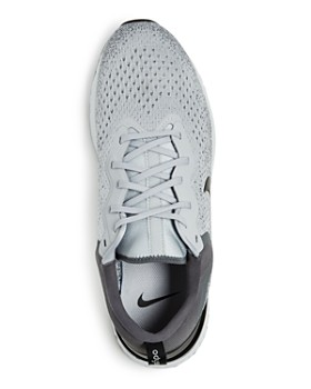 Nike - Men's Odyssey React Lace Up Sneakers