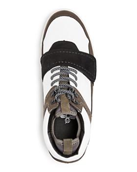 Creative Recreation - Men's Indio Low-Top Sneakers