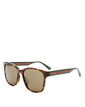 f50a4ea5830 Gucci Sunglasses - Bloomingdale s
