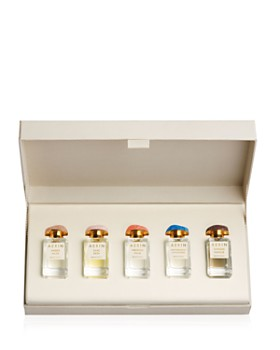 AERIN - Fragrance Discovery Set