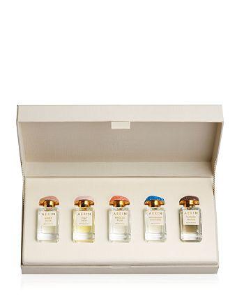 Estée Lauder - Fragrance Discovery Set