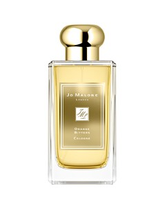 Jo Malone London - Orange Bitters Cologne
