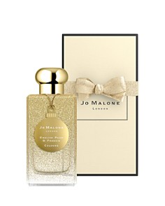 Jo Malone London - Limited Edition English Pear & Freesia Cologne 3.4 oz. - 100% Exclusive