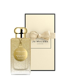Jo Malone London - Exclusive Limited Edition English Pear & Freesia Cologne 3.4 oz.