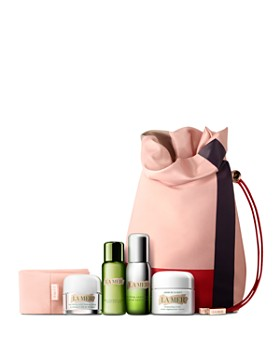 La Mer - The Spa Collection Gift Set ($451 value)