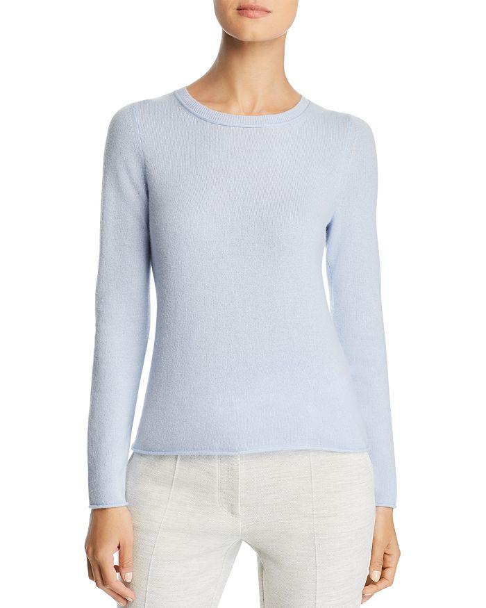 BOSS - Faynee Cashmere Sweater