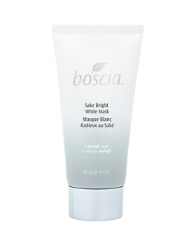 boscia - Sake Bright White Mask
