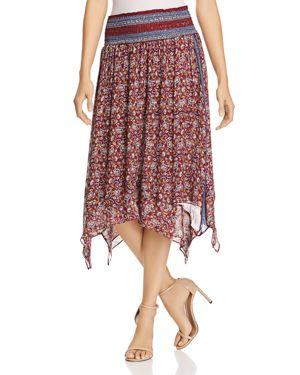 Ramy Brook Joelle Skirt