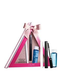 Lancôme - Définicils Mascara Gift Set ($65 value)