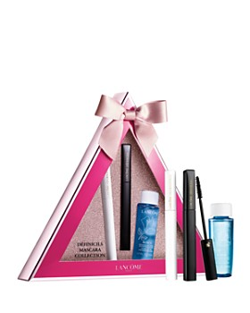 Lancôme - Définicils Mascara Gift Set ($65 value)