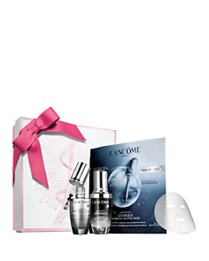 Lancôme - Advanced Génifique Activating & Illuminating Gift Set ($162 value)