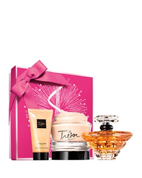 Lancôme - Trésor Inspirations Gift Set ($190.50 value)