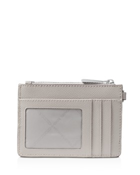 MICHAEL Michael Kors - Hotfix Small Coin Purse