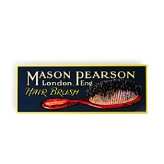 Mason Pearson - Detangler Brush