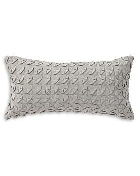 "Highline Bedding Co. - Adelais Decorative Pillow, 11"" x 22"""