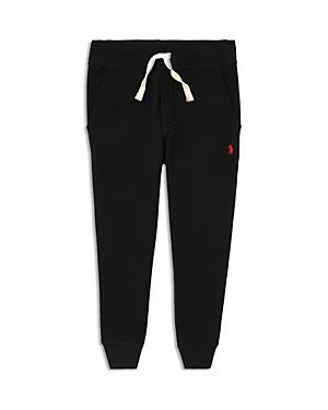 Polo Ralph Lauren Boys Jogger Pants  Big Kid