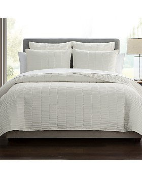 Highline Bedding Co. - Messina Quilted Collection