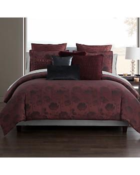 Highline Bedding Co. - Gabriella Comforter Sets