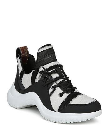 4d6ff4709763 Sam Edelman - Women s Meena Low-Top Sneakers