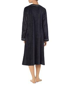 Eileen West - Ballet Zip Robe