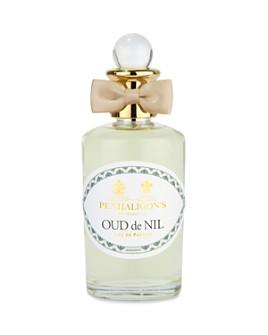 Penhaligon's - Oud de Nil Eau de Parfum 3.4 oz.