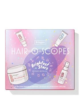 Briogeo - Hair-o-Scopes Brightest Stars Gift Set