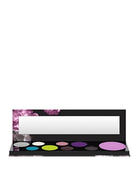 M·A·C - Girls Pretty Punk Palette