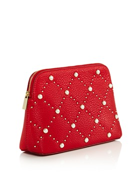 kate spade new york - Hayes Street Small Briley Cosmetic Case