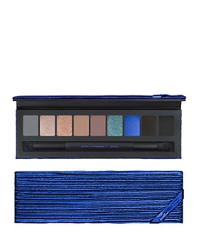 M·A·C - Shiny Pretty Things Eye Party Palette