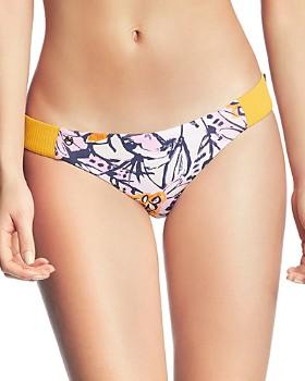 Maaji - Sun Bass Samba Bikini Bottom