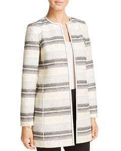 52a530cbf16 n PHILANTHROPY Jazz Twist Front T-Shirt Dress