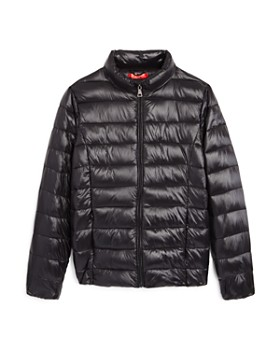 5ffdd09c46ed Kids Coats - Bloomingdale s