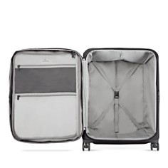 Victorinox Swiss Army - Nova Medium Softside Case